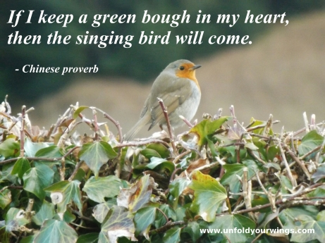 wpid-if-i-keep-a-green-bough-in-my-heart-jpg